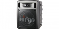 Mipro MA-303SG / MA-303DG 2.4G 超迷你手提式無線擴音機